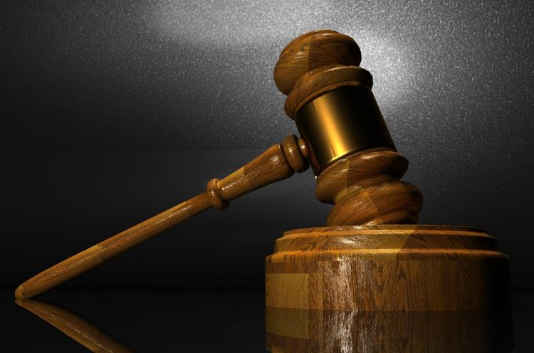 CANLEY HEIGHTS REAL ESTATE AGENT SENTENCED FOR TRUST ACCOUNT FRAUD