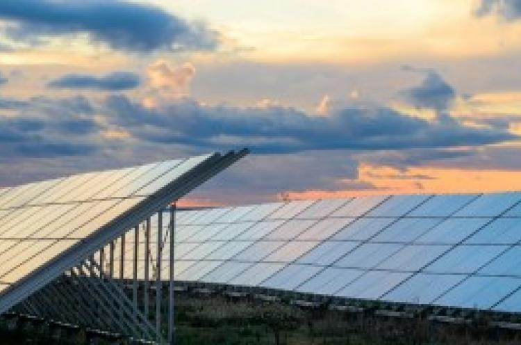 NSW's plan to become a clean energy superpower