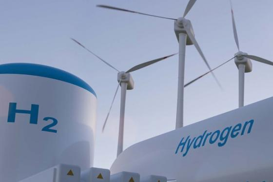SW HYDROGEN STRATEGY TO DRIVE INVESTMENT, CREATE JOBS AND POWER PROSPERITY
