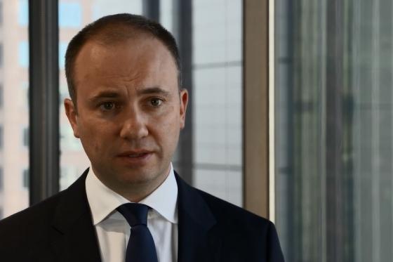 Minister for Innovation and Better Regulation Matt Kean speaks about Quad Bike Safety