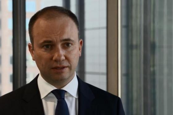 Minister Kean announces a crack down on retirement village operators