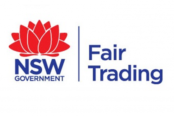 NSW GOVERNMENT LAUNCHES NEW RESOURCES TO HELP PROTECT VULNERABLE CONSUMERS