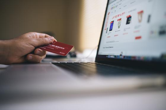 Online shoppers have their say in Fair Trading survey