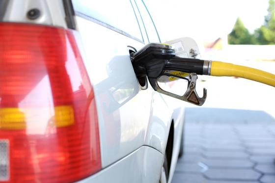 Motorists are being encouraged to use E10 petrol