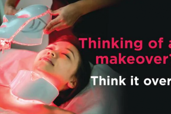 Women warned of shonky cosmetic procedures in new government advertising blitz